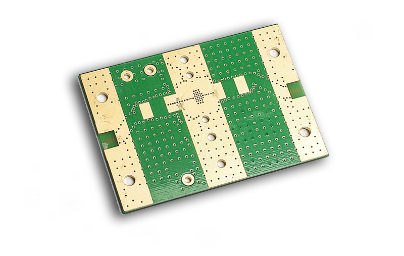 Thick-Copper-PCBs.png